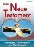 Cover des Mediums: Das Neue Testament