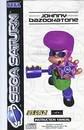 Johnny Bazookatone -