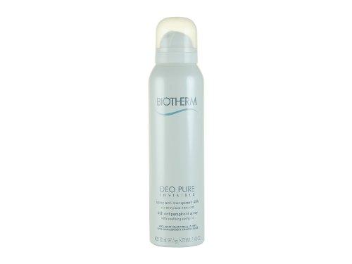 Biotherm 52073 Deodorante