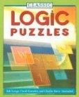 Classic Logic Puzzles