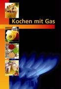 Preisvergleich Produktbild Kochen mit Gas