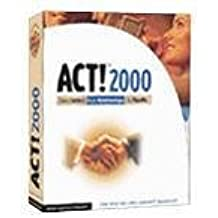 Act 2000