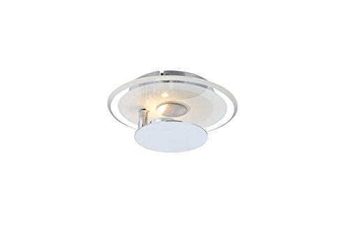 eclairage-de-mur-de-led-lampe-salle-de-bain-lampe-verre-rond-spotlight-globo-41730