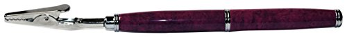 GHZ-Matra 111825 Armband-Anziehhilfe