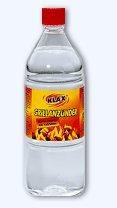 Preisvergleich Produktbild Grillanzünder 1L flüssig, 1000ml Flasche 104510K