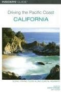 driving-the-pacific-coast-california-scenic-routes-byways-californias-pacific-coast