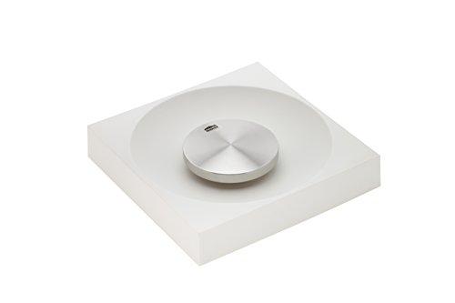 Zilofresh - Deodorante per ambienti XL, colore: Bianco