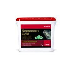 basf-neosorexa-oro-x-10-kg