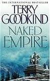 ISBN: 0007145594 - Naked Empire