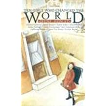 Ten Girls Who Changed the World (Light Keepers (Paperback))