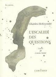 L'Escalier des questions