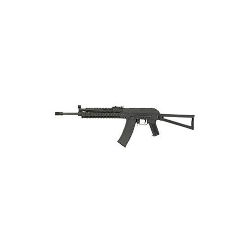 Cyma Airsoft AK KTR RAS Vollmetall CM040K (0.5 Joule)
