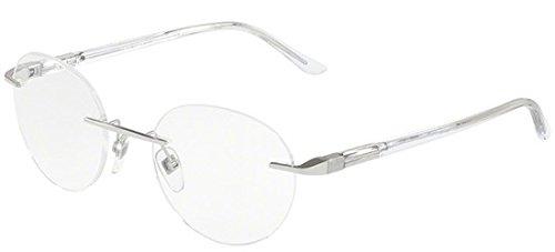 Starck eyes occhiali da vista 0sh2021 palladium uomo