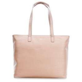 knomo-mayfair-luxe-croc-maddox-15-serviette-compartiment-pour-ordinateur-portable-nude