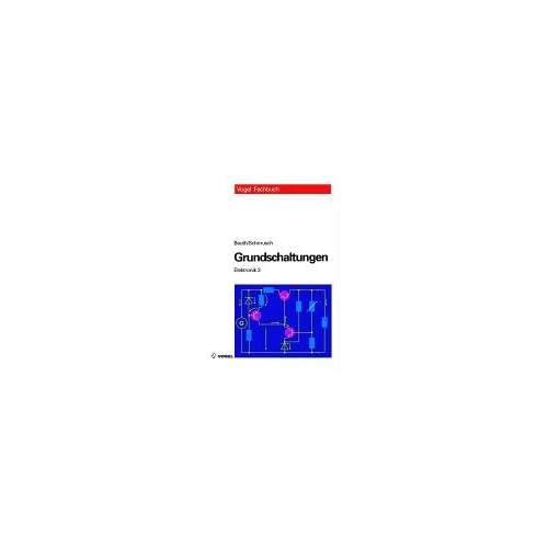 PDF] Grundschaltungen: Elektronik 3 KOSTENLOS DOWNLOAD ...