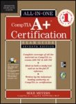 Comptia A+ Certification All - in - One Exam Guide (Exams 220 - 701 and 220 - 702)