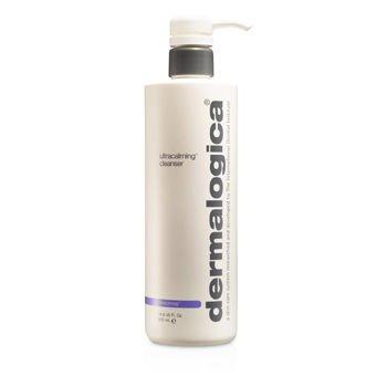Dermalogica Ultracalming Cleanser 500 ml