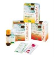 Homocrin Naturalcol 6 Biondo Scuro