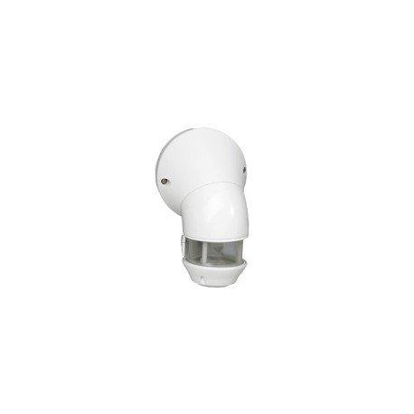 legrand-gestin-iluminacautnoma-048933-detector-pir-270-alcan20m-3h