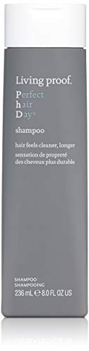 Living Proof Perfect Hair Day Shampoo - 236 ml