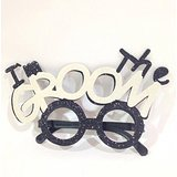I' m the Groom Eye Glasses