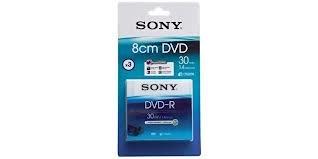 sony-8cm-dvd-r-recordable-jewel-case-8cm-r-30-blister-5mini-dvds-handycam