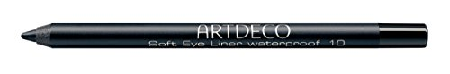 Artdeco Soft Eye Liner waterproof Kajalstift