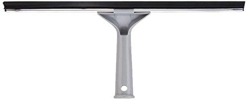 Elliott 10F30035 Fensterabzieher, grau, 30 cm