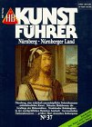 HB Kunstführer, Nr.37, Nürnberg, Nürnberger Land