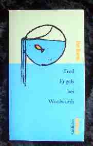 fred-engels-bei-woolworth-gedichte