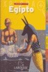Egipto/ Egypt por Marie-Pierre Levallois