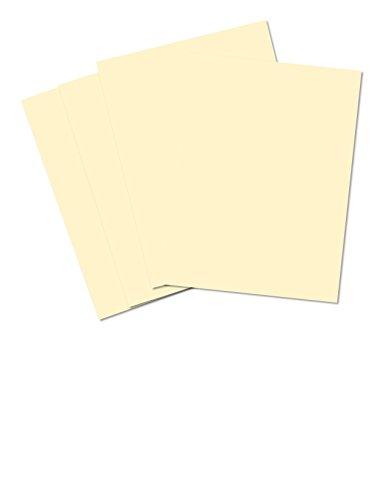 hpc-papier-a4-format-210-x-297-mm-80-g-m-glatt-kalandriert-cremefarben-100-blatt