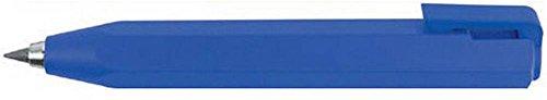 Azzurro Shorty pennacil di Worther