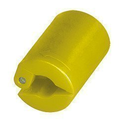 decapant-pour-cable-coaxial-pour-68mm-jaune-jaune-1-piece