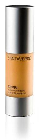 santaverde-xingu-high-antioxidant-prevention-serum