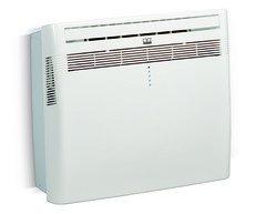 REMKO KWT 200 DC Kompakt-Klimagerät 1850W EEK:A