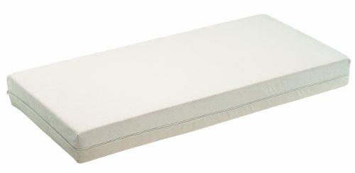 Dormeo-Memory-Foam-stand-Dormeo-Morbido-materasso-in-schiuma-Memory-Foam-colore-nero