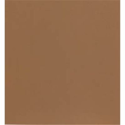 Noch 61192 - Acrylfarbe matt, ocker