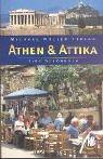 Athen & Attika - Dirk Schönrock