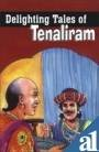 Delighting Tales Of Tenalirama