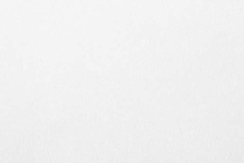 Alisador de pelo, GEASON Turmalina cerámica plancha plana para todos los tipos de cabello con temperatura ajustable profesional alisador y salón de alta temperatura 200 °F-450 °F se calienta rápido