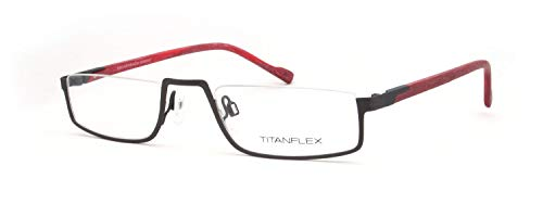 Titanflex 820794 35