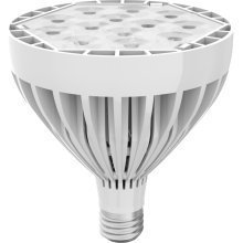 array-premium-led-spot-light-warm-white-par-38-20w-dimmable-energy-star-by-nexxus