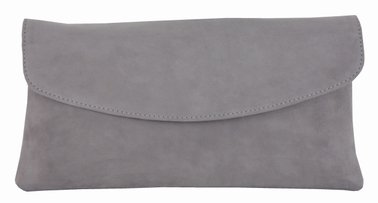 Peter Kaiser Winema Pochette - GREY/1