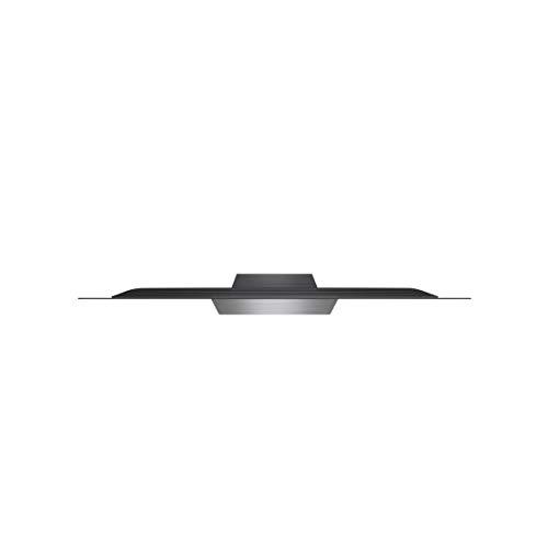 recensione lg oled b8 - 218NbBl8b3L - Recensione LG Oled B8 smart tv: prezzo e caratteristiche