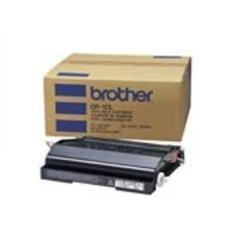 Brother OPC-Belt - Opc Belt