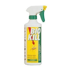 biokill-spado-013429-universal-insecticide-500ml-all-insects