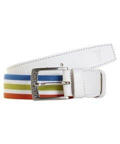 mujer-cinturon-striped-belt-blanco-blanco-talla100