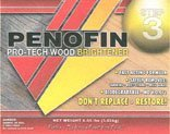 ftecbga-1-gal-pro-tech-wood-brightener-step-3-by-penofin