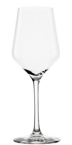 copas-revolution-para-vino-blanco-de-stolzle-lausitz-de-365-ml-juego-de-6-copas-para-vino-blanco-sof